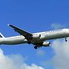 Air France (AF) F-GTAT A321-211 [cn3441]