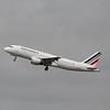 Air France (AF) F-HEPE A320-214 [cn4298]