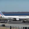Air France (AF) F-GZCF A330-203 [cn481]