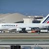 Air France (AF) F-HPJF A380-861 [cn64]