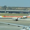 Iberia Regional / Air Nostrum (IB/YW) EC-JZU CRJ-900 [cn15115]