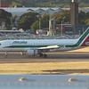 Alitalia (AZ) I-BIKI A320-214 [cn1138]