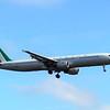 Alitalia (AZ) EI-IXI A321-112 [cn494]