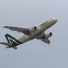 Alitalia (AZ) EI-IMJ A319-112 [cn1779]