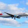 Austrian Airlines (OS) OE-LBC A321-111 [cn581]