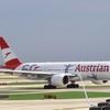 Austrian Airlines (OS) OE-LPF B777-2Q8 ER [cn28692]