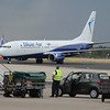 Blue Air (0B) YR-BMN B737-82R [cn40728]