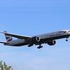 British Airways (BA) G-STBI Boeing 777-336 ER [cn43702]