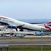 British Airways (BA) G-CIVD B747-436 [cn27349]