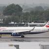 British Airways (BA) G-EUYY A320-232 [cn6290]