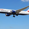 British Airways (BA) G-ZBJJ B787-8 [cn60629]