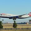 British Airways (BA) G-BYGG B747-436 [cn28859]