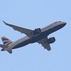 British Airways (BA) G-TTNL A320-251N [cn9585]