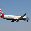 British Airways (BA) G-ZBKM B787-9 [cn38629]