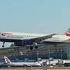 British Airways (BA) G-EUUS A320-232 [cn3301]