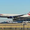 British Airways (BA) G-YMMO Boeing 777-236 ER [cn30317]