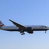 British Airways (BA) G-YMMK Boeing 777-236 ER [cn30312]