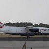 British Airways (BA) OY-NCU Do328-300 [cn3122]