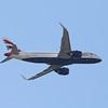 British Airways (BA) G-TTNJ A320-251N [cn8772]