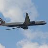 British Airways (BA) G-STBL Boeing 777-336 ER [cn42124]