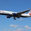 British Airways (BA) G-YMMG B777-236 ER [cn30308]