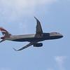 British Airways (BA) G-EUYV A320-232 [cn6091]