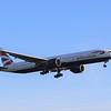British Airways (BA) G-STBH Boeing 777-336 ER [cn38431]