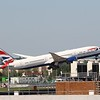 British Airways (BA) G-ZBKH B787-9 [cn38624]
