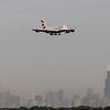 British Airways (BA) G-XLEI A380-841 [cn173]