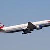 British Airways (BA) G-VIIE B777-236 ER [cn27487]