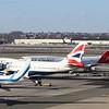British Airways (BA) G-CIVC B747-436 [cn25812] One World Livery