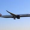 British Airways (BA) G-XWBD A350-1041 [cn374]