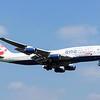 British Airways (BA) G-CIVP B747-436 [cn28850]