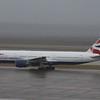 British Airways (BA) G-YMMH B777-236 ER [cn30309]