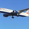 British Airways (BA) G-ZBJH B787-8 [cn38615]