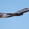 British Airways (BA) G-BNLK B747-436 [cn24035]