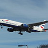 British Airways (BA) G-YMMJ B777-236 ER [cn30311]
