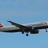 British Airways (BA) G-EUUP A320-232 [cn2038]