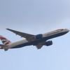 British Airways (BA) G-VIIM B777-236 ER [cn28841]