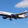 British Airways (BA) G-VIIN B777-236 ER [cn29319]