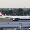 British Airways (BA) G-ZBKN B787-9 [cn38630]