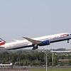 British Airways (BA) G-ZBKG B787-9 [cn38623]