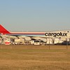 Cargolux (CV) LX-MCL B747-4HA ERF [cn35232]