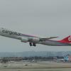 Cargolux (CV) LX-VCE B747-8R7 F [cn35810]