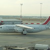 CityJet (WX) EI-RJO BAe 146-RJ85 [cn2352]