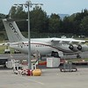 CityJet (WX) EI-RJY BAe 146-RJ85 [cn2307]