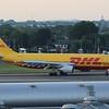 DHL European Air Transport Leipzig (QY) D-AEAC A300B4-622R (F) [cn602]