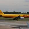 DHL Air UK (D0) G-DHKT B757-223 PCF [cn29428]