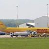 DHL Air UK (D0) ) G-DHKD B757-23N PCF [cn27975]