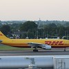 DHL European Air Transport Leipzig (QY) D-AEAJ A300B4-622R (F) [cn641]
